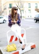 bloggers-5