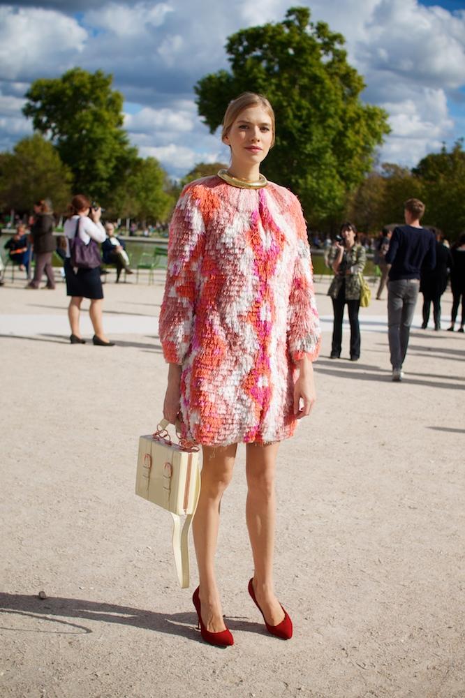 Marry elena kuletskaya modelo ruso