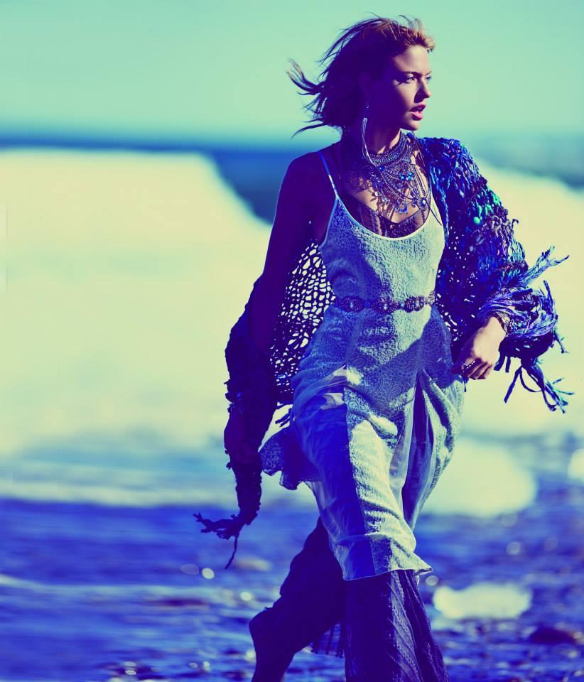 Handbag stylish pics, Para stylish firefox download