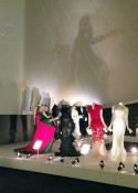 italian-glamour-17