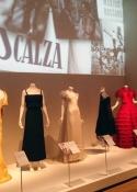italian-glamour-22
