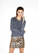 zara-twelve-lookbook-10