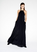 zara-twelve-lookbook-11