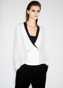 zara-twelve-lookbook-12