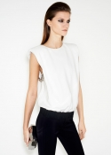 zara-twelve-lookbook-2