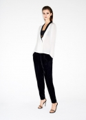 zara-twelve-lookbook-7