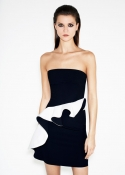 zara-twelve-lookbook-8