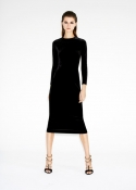 zara-twelve-lookbook-9