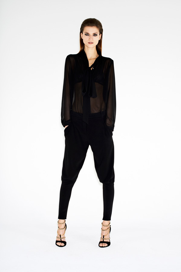 zara-twelve-lookbook-3