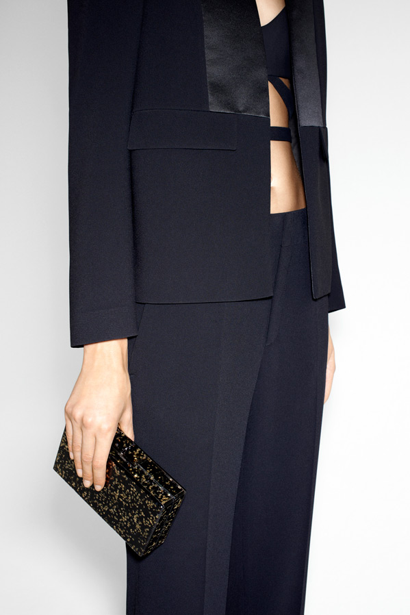 zara-twelve-lookbook-5