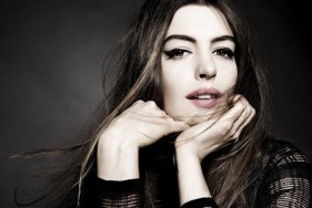 Style Icon of the Week Anne Hathaway
