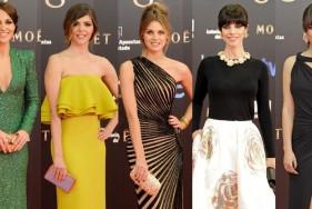 Goya Awards 2013