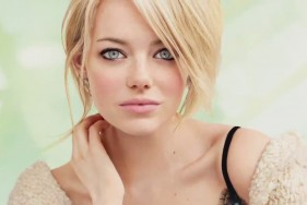 Emma Stone Style Icon