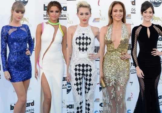 http://www.fashionandthecity.es/wp-content/uploads/2013/05/Billboard-Music-Awards1-86x74.jpg