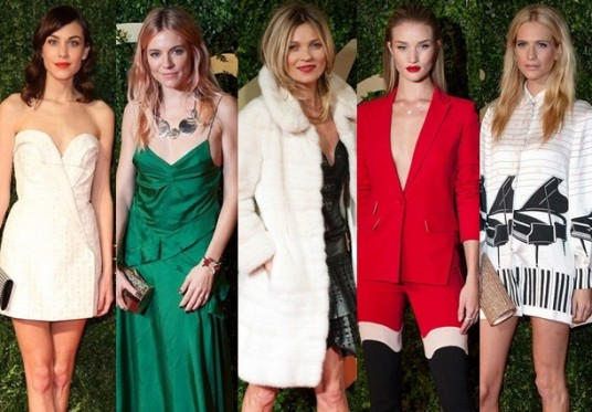 http://www.fashionandthecity.es/wp-content/uploads/2013/12/British-Fashion-Awards-20131-86x74.jpg