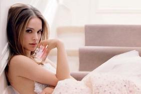 Natalie Miss Dior