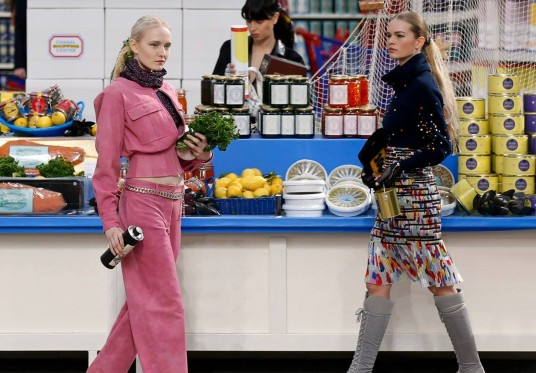 http://www.fashionandthecity.es/wp-content/uploads/2014/03/Chanel-Shopping-Center-86x74.jpg