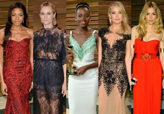http://www.fashionandthecity.es/wp-content/uploads/2014/03/Oscars-After-Parties-86x74.jpg