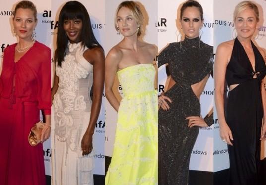 http://www.fashionandthecity.es/wp-content/uploads/2014/04/AMFAR-Gala1-86x74.jpg
