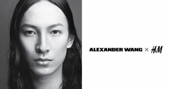 Alexander HM
