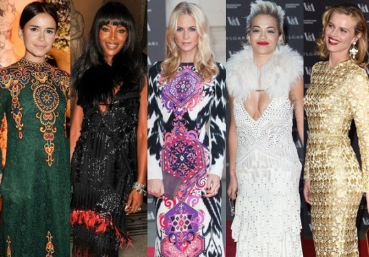http://www.fashionandthecity.es/wp-content/uploads/2014/04/Glamour-Italian-Fashion1-86x74.jpg