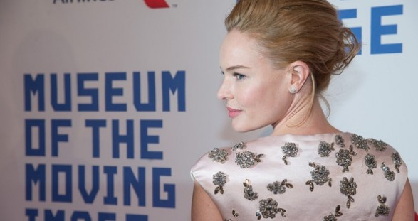 Kate+Bosworth+Museum+Moving+Image+Honors+Kevin+pnMnBaXtq7Il