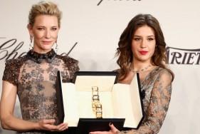 Cate+Blanchett+Chopard+Trophy+Cannes+OWwtV-KET6tl