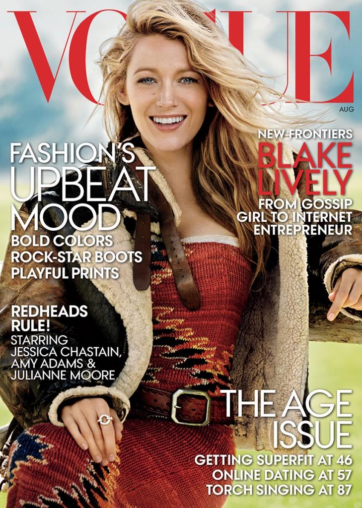 Blake Vogue US (1)