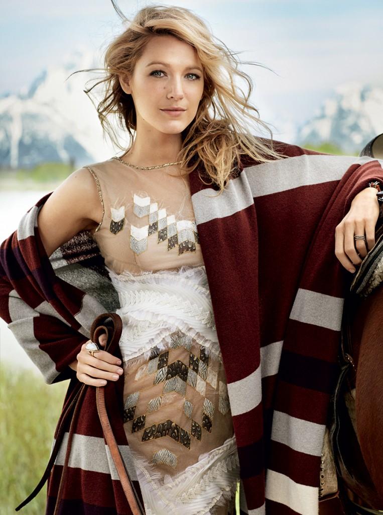Blake Vogue US (11)