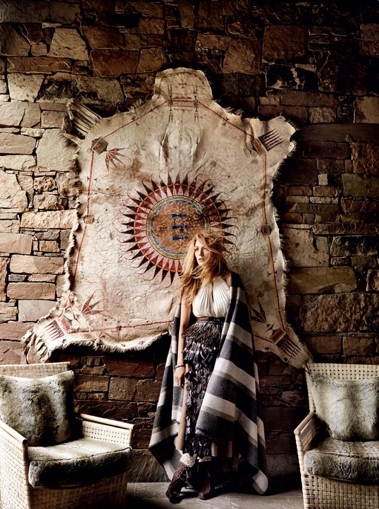 Blake Vogue US (3)