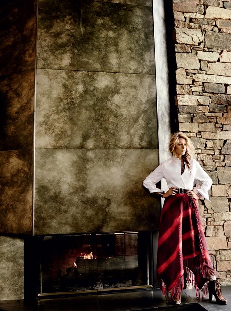 Blake Vogue US (5)