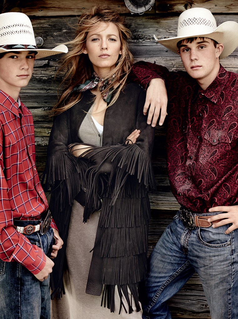 Blake Vogue US (7)