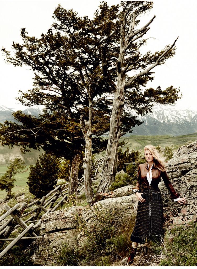 Blake Vogue US (8)