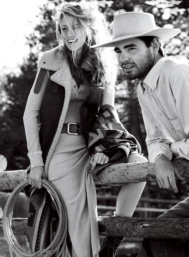 Blake Vogue US (9)