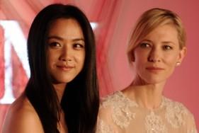 Cate+Blanchett+Cate+Blanchett+Tang+Wei+Team+YhqtoVjw47Vl