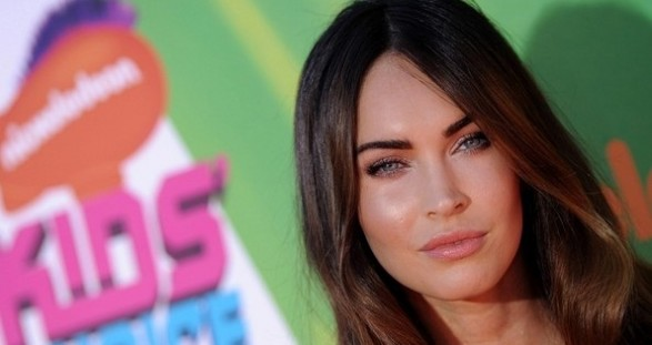 Megan+Fox+Arrivals+Nickelodeon+Kids+Choice+vbExzHCcfY1l